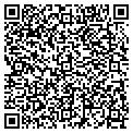 QR code with Merrell L Poole & Assoc Inc contacts