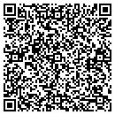 QR code with Cal's Heating & Air Cond Service contacts
