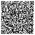 QR code with Michael Barone Lawn Care contacts