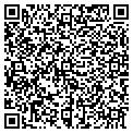 QR code with Spencer Group Of Nw Fl Inc contacts