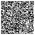 QR code with Gulfstream Digital Soultions contacts