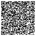 QR code with Robert L Griffin Law Offices contacts