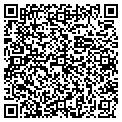 QR code with Blinds Unlimited contacts
