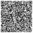 QR code with Exquisite Properties contacts