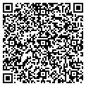 QR code with Jordan Creek Coffee contacts