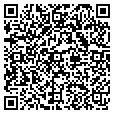 QR code with LA Foods contacts