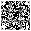 QR code with Brevard County Victim Service contacts