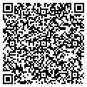 QR code with Shelton Trucking Service Inc contacts