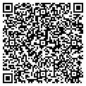 QR code with Siesta Key Bungalows Inc contacts