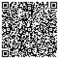 QR code with Abrego Construction contacts