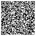 QR code with Floridana Beach Motel contacts