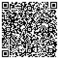 QR code with Carrollwood Day School contacts