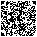QR code with Dean A Dekker Realty Co contacts