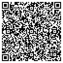 QR code with High Desert Court Group Home contacts