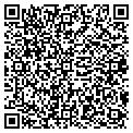 QR code with Davis & Associates Inc contacts