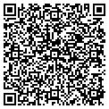 QR code with Stuart Ferderer Attorney contacts