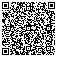 QR code with Seakers contacts