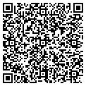 QR code with DPlata Designs Inc contacts