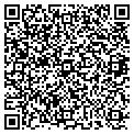 QR code with Lorenzo Bros Caterers contacts
