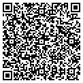 QR code with Travel Solutions contacts