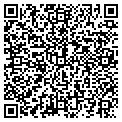 QR code with Butler Enterprises contacts