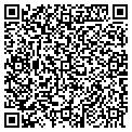QR code with Hillel School of Tampa Inc contacts