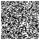 QR code with Park South Imaging Center contacts