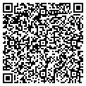 QR code with Sourdough Fuel Beaverbrook contacts