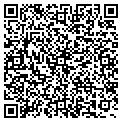 QR code with Ramsey Granville contacts