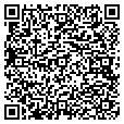 QR code with Tomas Gonzales contacts
