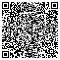 QR code with Host Media contacts