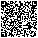 QR code with Mjr Interiors Inc contacts