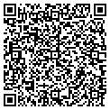 QR code with Juneau Accounts Receivable contacts