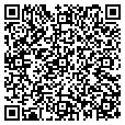 QR code with Reye Export contacts