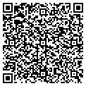 QR code with Best Alterations & Things contacts