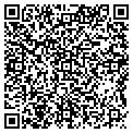 QR code with Arts TV Appliances Super Str contacts
