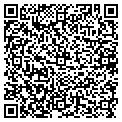 QR code with Unalakleet Native Village contacts