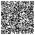 QR code with Processing Center contacts