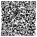 QR code with Dave Packard Plumbing contacts