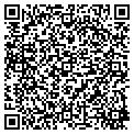 QR code with Solutions Through Prayer contacts