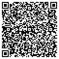 QR code with Alaska Maritime Surveyors Inc contacts