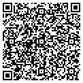 QR code with Masterpiece Painting & Dctg contacts