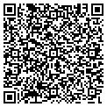 QR code with Walton County Sheriff's Office contacts