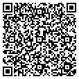 QR code with Encore Inc contacts