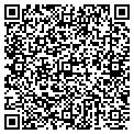QR code with Gift To Gift contacts
