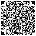 QR code with Alaska Dream Kitchens contacts