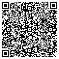 QR code with River's Edge Restaurant contacts