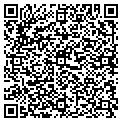 QR code with Eaglewood Association Inc contacts