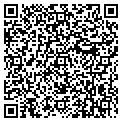 QR code with Executive Suite Hotel contacts