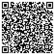 QR code with Denali Petroleum contacts